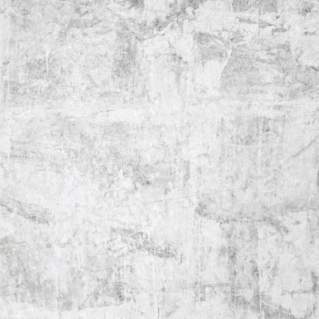 grunge background with space for text or image Imagens