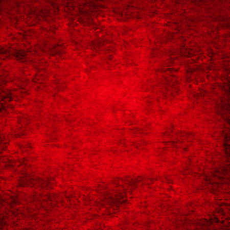 Tekstura czerwone tło grunge