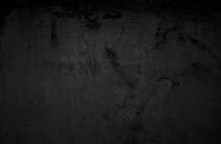 texture de fond de vieux mur