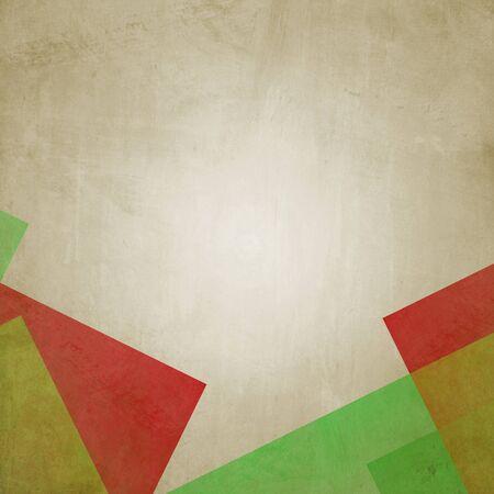 abstract background texture Reklamní fotografie