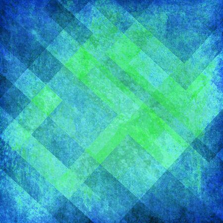 Abstract blue background texture Reklamní fotografie