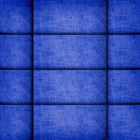 Blue background texture