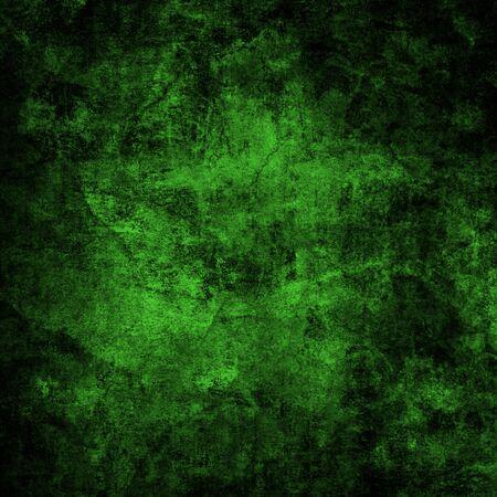 Textured green background texture Stock Photo