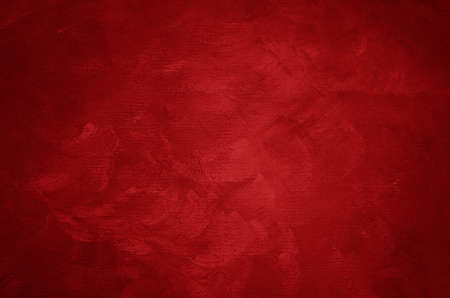 Abstract old red textured background. Zdjęcie Seryjne