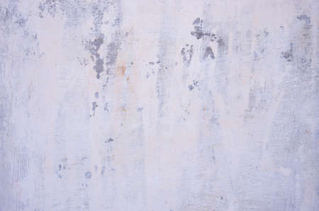 white old wall background texture
