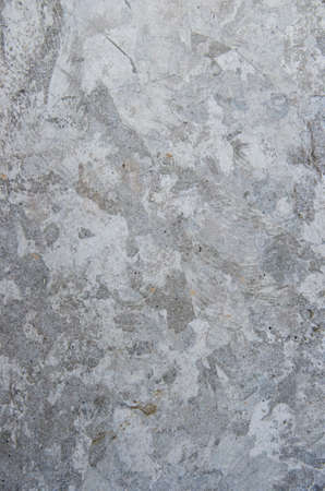 old wall gray background texture