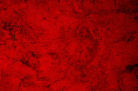 Christmas red abstract background texture Banco de Imagens