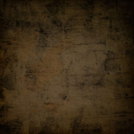 grunge background with space for text or image Archivio Fotografico