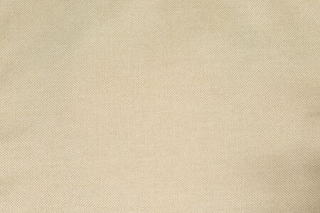 Fabric material burlap texture for background