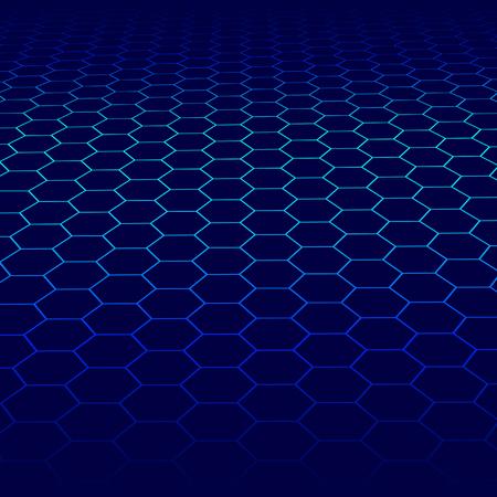 combs: Combs (blue)