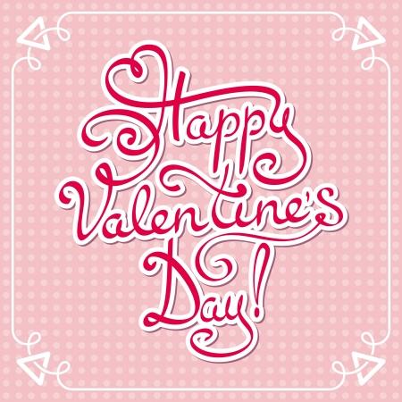 happy valentine s day: Happy Valentine s day