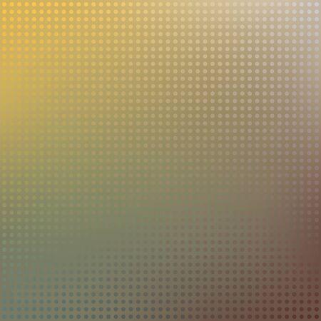 halftones: Halftones - abstract background