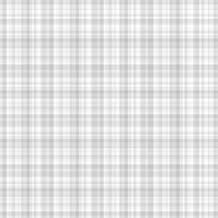 neutral background: Checkered neutral background