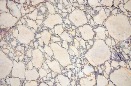 Beautiful background mosaic of stone 免版税图像