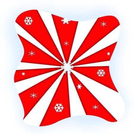 Christmas design Stock Photo - 3818785