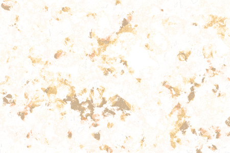 Light abstract background like pink marble. Illustration