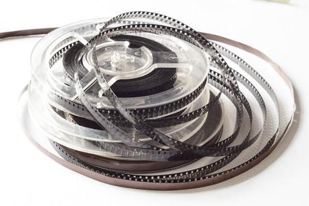 Ältere Amateur ältere Filme