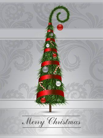 furtree: Christmas Fur-tree