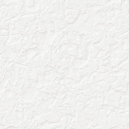 plaster: Seamless plaster background.