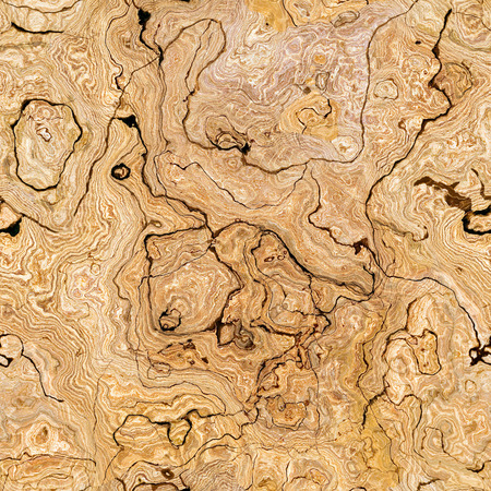 Seamless wood closeup background.