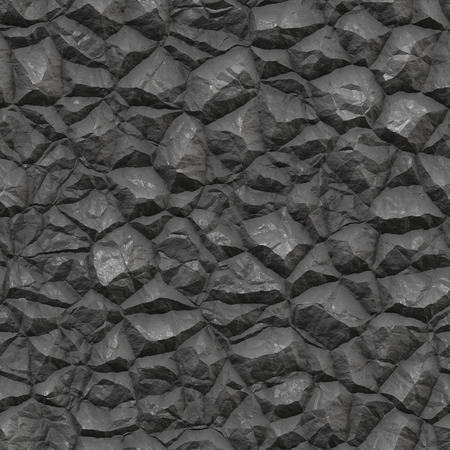 stony: Seamless stony surface background.