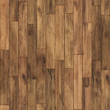 drewniane: Jednolite wzór parkiet tła.