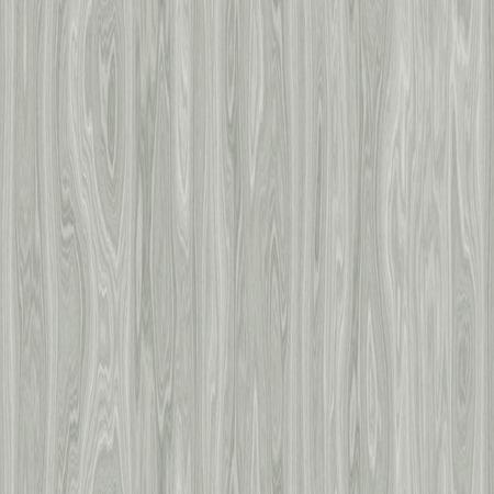 Seamless olive-green wood.