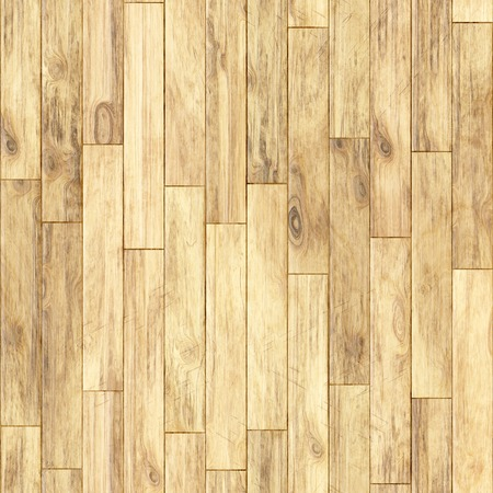 Seamless parquet pattern background. Imagens - 42047668