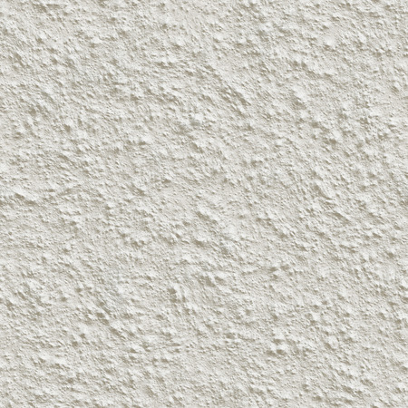 Seamless stucco background.