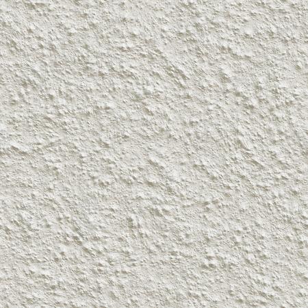 stucco: Seamless stucco background.