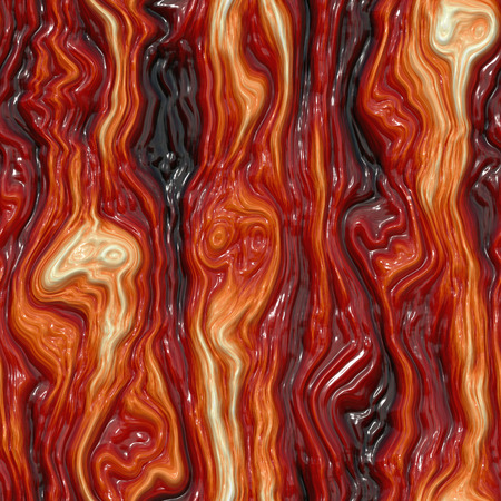 malleable: Seamless wood panel background.