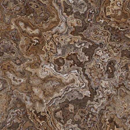 Seamless stone surface background.