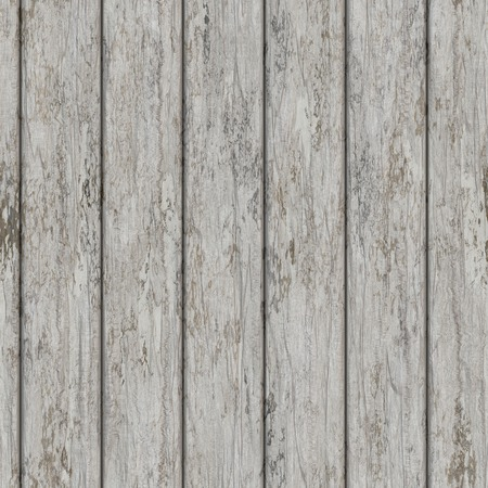 wood floor background: Seamless texture background wood plank. Vintage wood background.