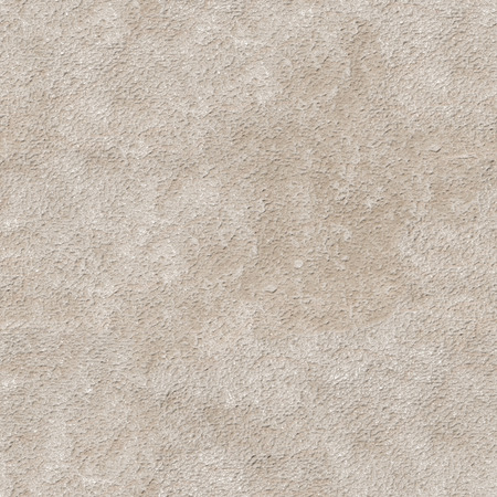 wallboard: Seamless beige plaster background.