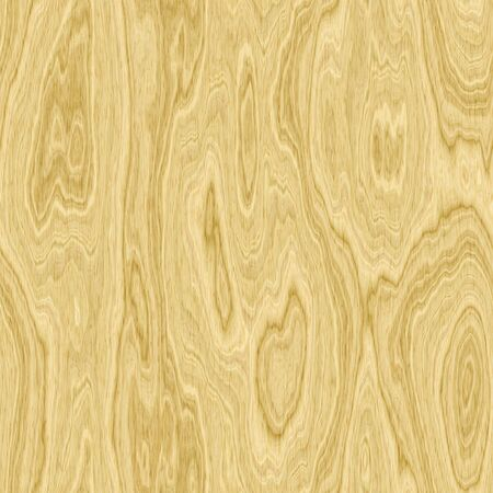 wood panel: Seamless wood panel background.