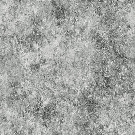 piebald: Seamless grunge surface.
