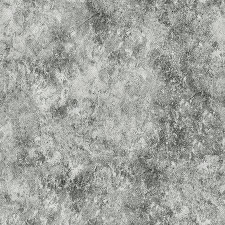 miry: Seamless grunge surface.