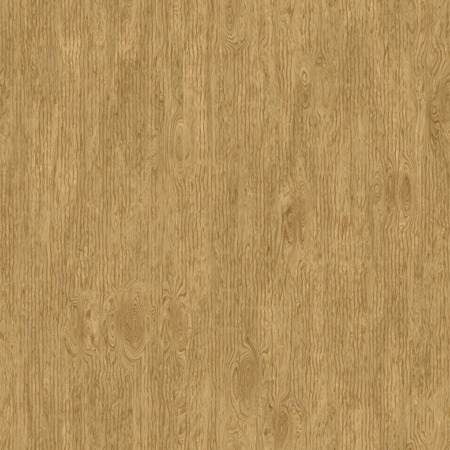 seamless wood texture: Seamless wood texture background. Stock Photo