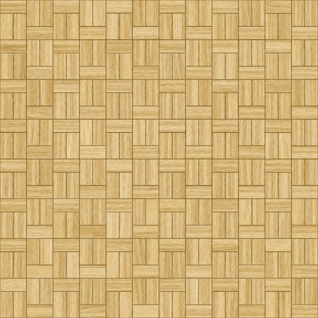 parquet texture: Seamless  wood parquet texture for floors and design interior designs.
