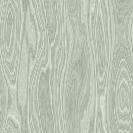 wood surface: Seamless olive-green wood. Seamless wood surface background.
