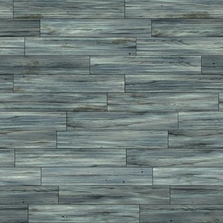 laminate flooring: Seamless grey parquet closeup pattern background. Stock Photo