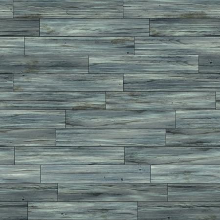 Seamless grey parquet closeup pattern background. Archivio Fotografico