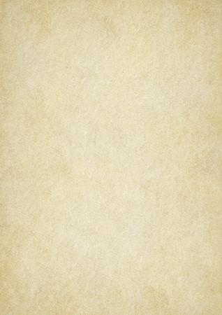 Grunge vintage paper texture background.
