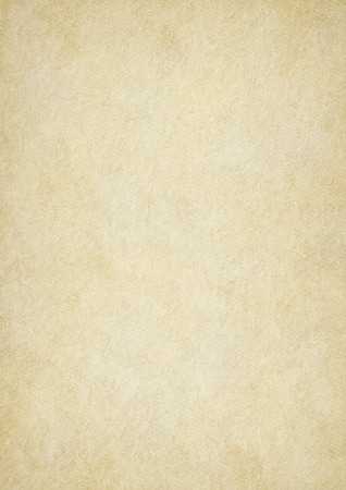yellowish: Grunge vintage paper texture background.