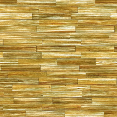 gaudy: Seamless gaudy wood parquet texture for floors and design interior designs.