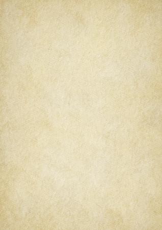 texture paper: Grunge vintage paper texture background.