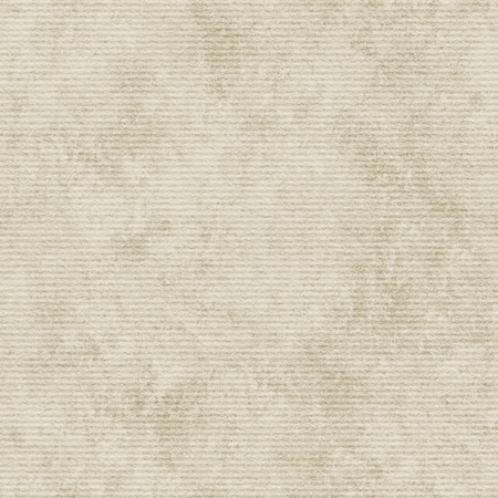 miry: Seamless texture old shabby cardboard background.