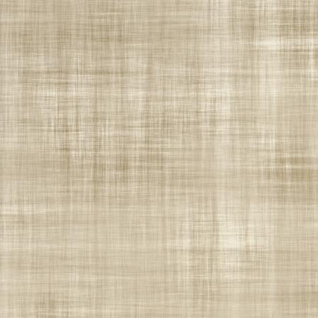 Naadloze textuur canvas doek als achtergrond. Een hoge resolutie. Stockfoto