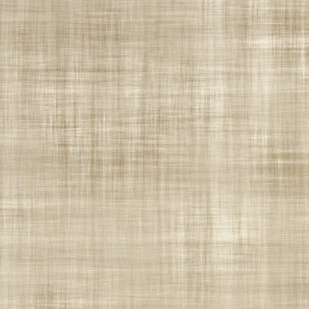 Seamless texture canvas fabric as background. A high resolution.