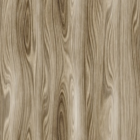 wood panel: Seamless light brown wood surface background closeup. Veneer high resolution.